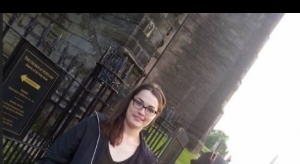 View The Stirling Ghostwalks Audiences